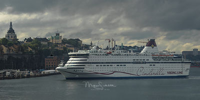 Stockholm_Viking_Cruise_Sep_2019_0007