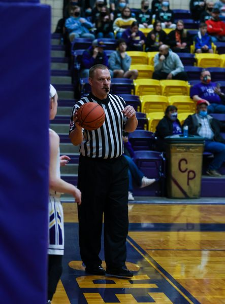 02-19-2021_BKB_FV_Hermleigh_vs_Cross_Plains_MW177