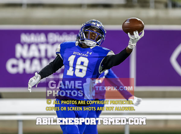 11-29-19_FB_Greenwood_v_Estacado_GS-674