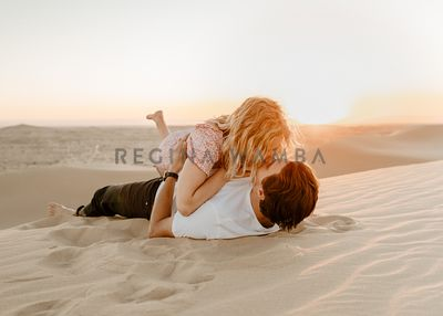 Regina_Wamba_Exclusive_Stock_Photos_by_Madison_Delaney_Photgraphy_(77)