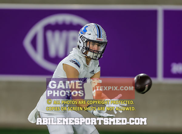 11-29-19_FB_Greenwood_v_Estacado_TS-512