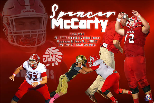 McCarty_Poster_small_for_email