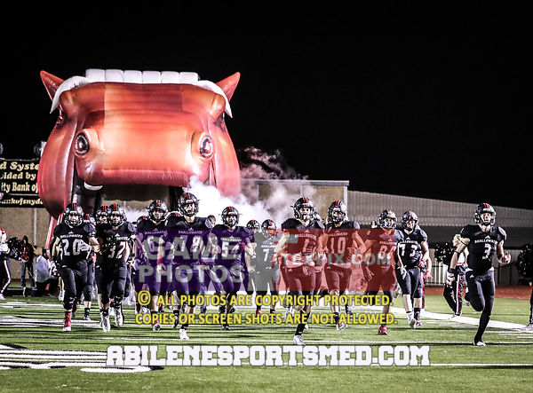 11-22-19_Fb_Shallowater_v_Wall_TS-607