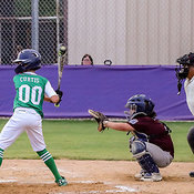 06-21-19 BB INT Hawley v Breckenridge