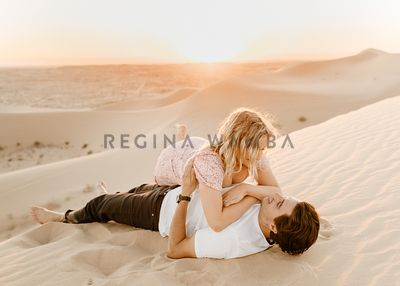 Regina_Wamba_Exclusive_Stock_Photos_by_Madison_Delaney_Photgraphy_(75)