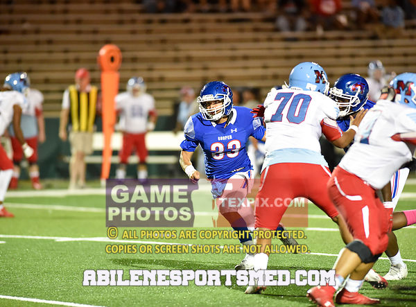 9-27-19_FB_LBK_Monterry_v_CHS-145