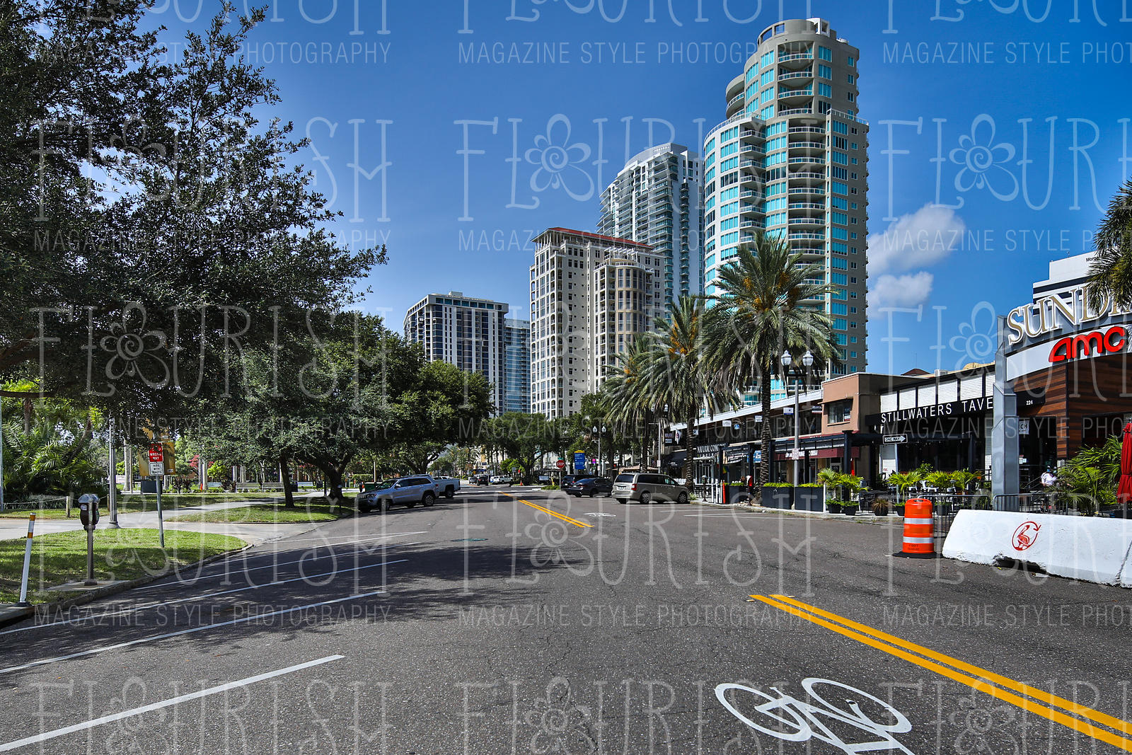 Architectural_St_Pete_Beach_Drive-5