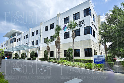 Architectural_St_Pete_Suncoast_Medical_Clinic-1