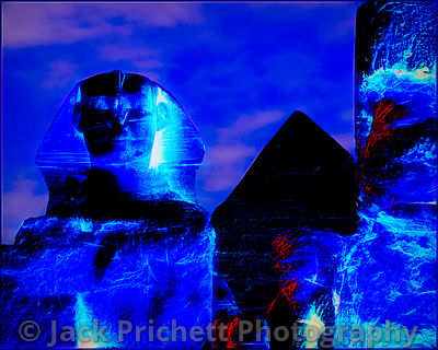 _DSC1761_8x10_Sphinx_and_Cheops_pyramid-bleu_FINAL-3_Tpz_City_Flare_vers