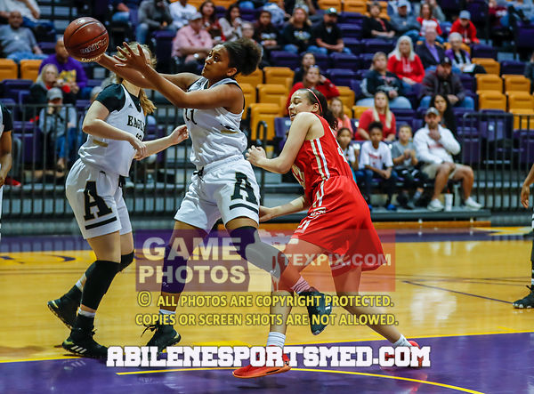 11-23-19_BKB_FV_Abilene_High_vs_Coronado_MW52105210