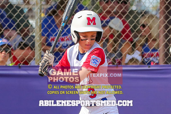 07-13-19BB_8-10_Waco_Midway_v_Hebbronville_RP_3039