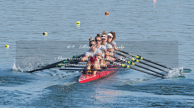 Taken during the National Championships 2020, Lake Karapiro, Cambridge, New Zealand; ©  Rob Bristow; Frame 7446 - Taken on: T...