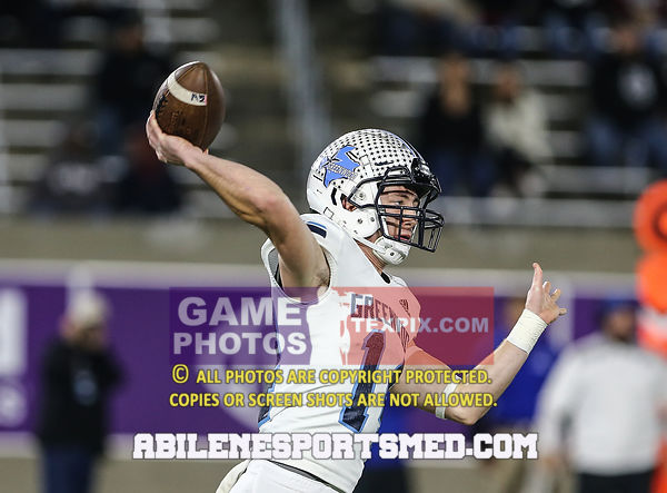 11-29-19_FB_Greenwood_v_Estacado_GS-695