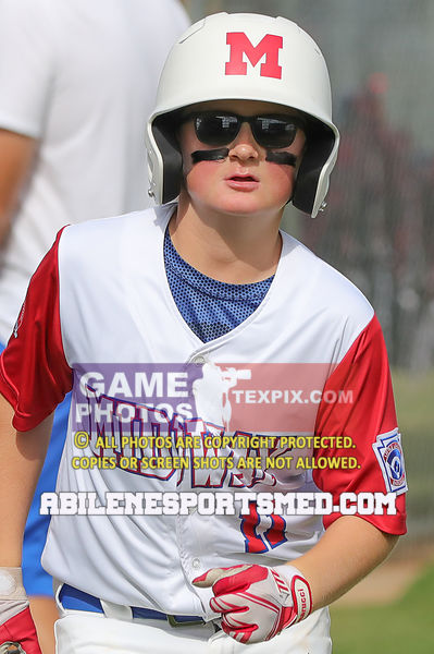07-13-19BB_8-10_Waco_Midway_v_Hebbronville_RP_3025