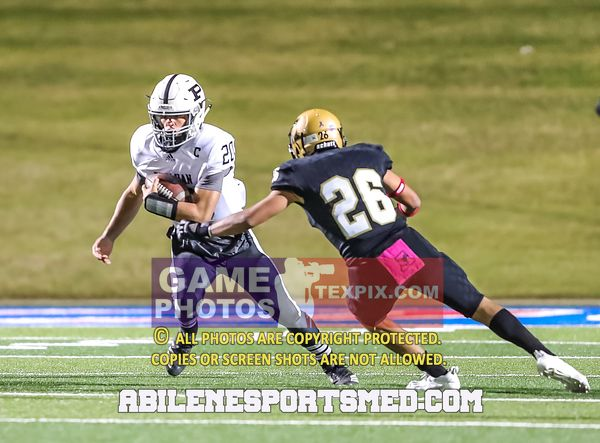 10-23-2020_Fb_Permian_v_Abilene_High_TS-836