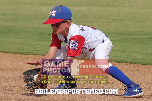 07-13-19BB_8-10_Waco_Midway_v_Hebbronville_RP_3001