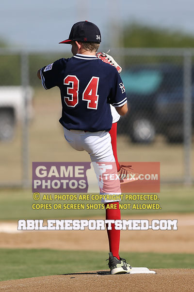 07-12-19_BB_Int_Northside_Suburban_v_Midland_Northern_GS-212