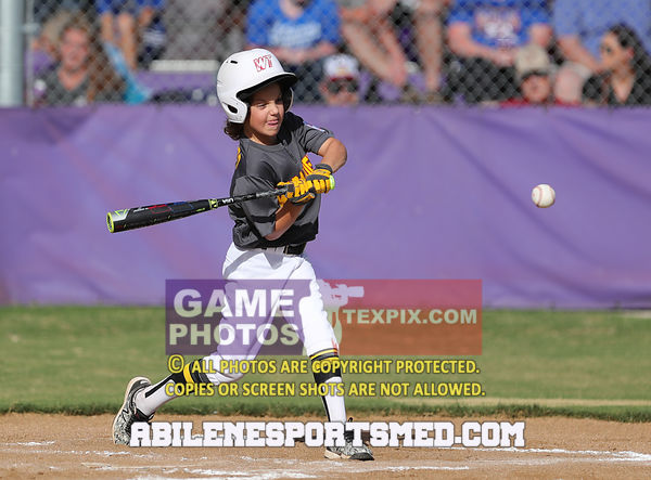 06-09-2020_BB_Minor_Marauders_v_Bulls_TS-519-2