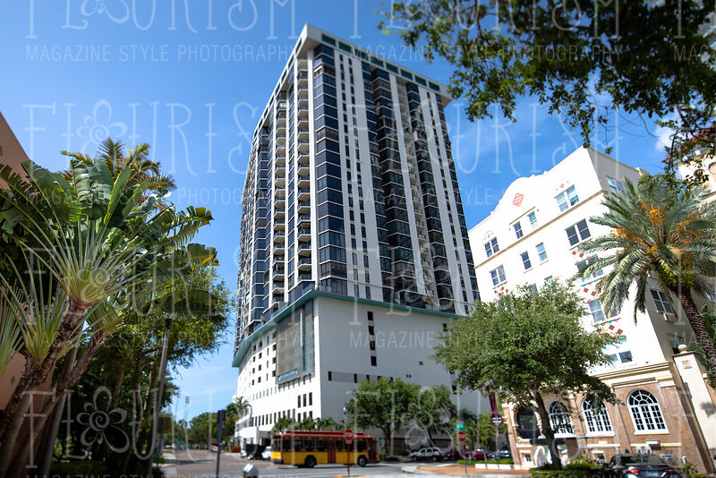 Architectural_St_Pete_Beach_Dr_Bayfront_Tower-5