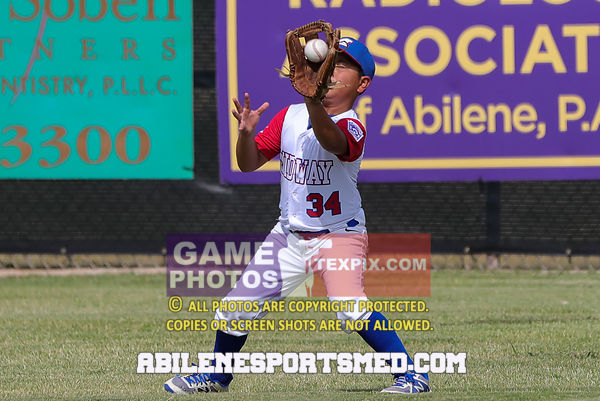 07-13-19BB_8-10_Waco_Midway_v_Hebbronville_RP_3011