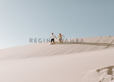 Regina_Wamba_Exclusive_Stock_Photos_by_Madison_Delaney_Photgraphy_(4)