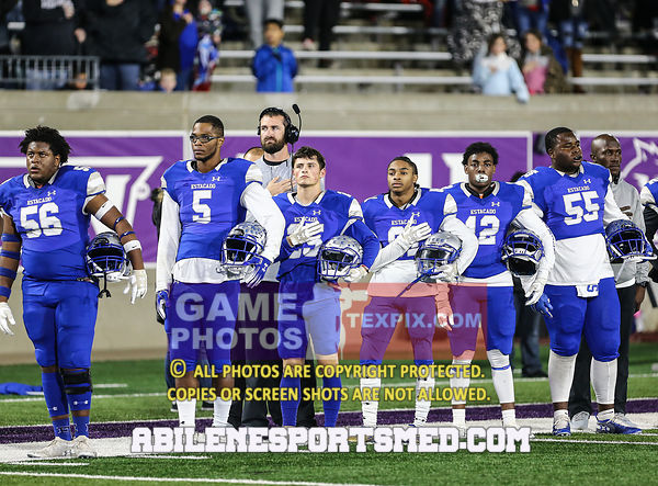 11-29-19_FB_Greenwood_v_Estacado_GS-680