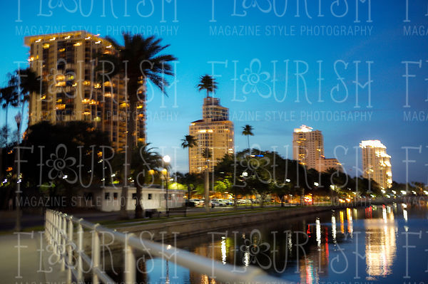 020_Flourish_BG_City-18_LowRes72dpi