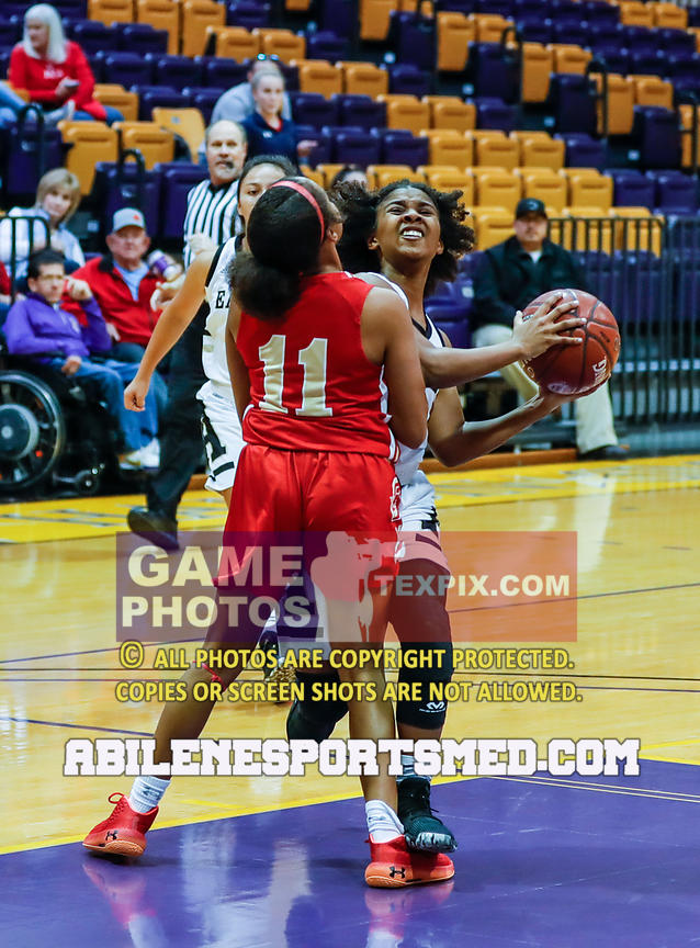 11-23-19_BKB_FV_Abilene_High_vs_Coronado_MW51405140