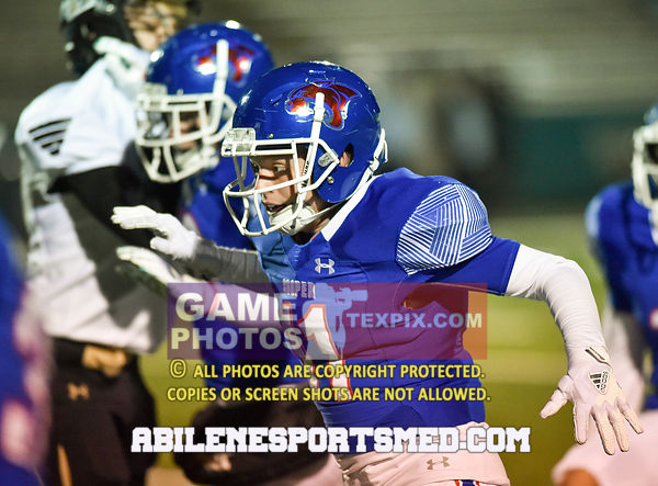 10-25-19_FB_Lbk_High_v_CHS-109
