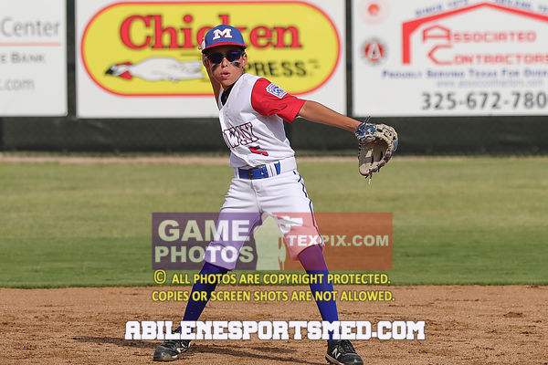 07-13-19BB_8-10_Waco_Midway_v_Hebbronville_RP_3057