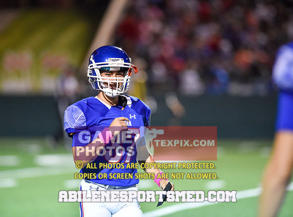 9-27-19_FB_LBK_Monterry_v_CHS-152