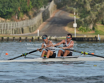 Taken during the National Championships 2020, Lake Karapiro, Cambridge, New Zealand; ©  Rob Bristow; Frame 7377 - Taken on: T...
