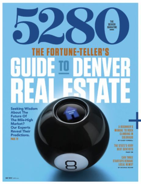 5280_Denver_magazine_cover