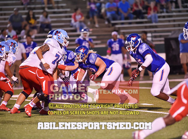 9-27-19_FB_LBK_Monterry_v_CHS-115