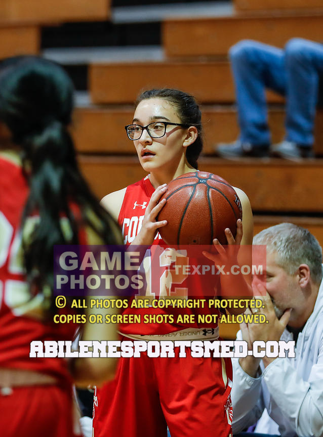 11-23-19_BKB_FV_Abilene_High_vs_Coronado_MW51455145