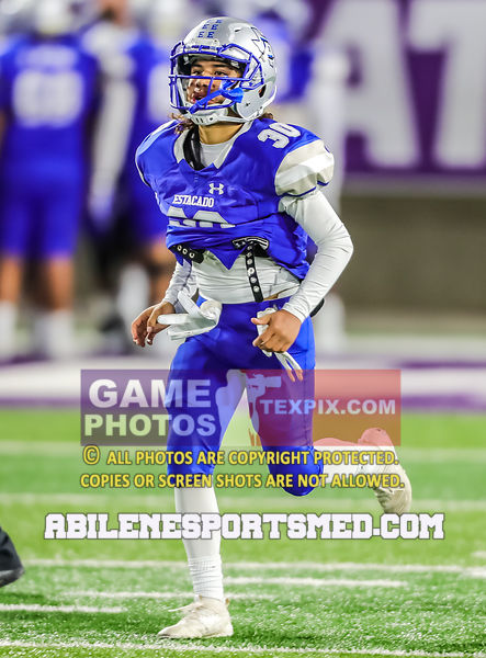11-29-19_FB_Greenwood_v_Estacado_TS-515