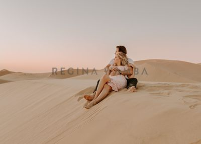 Regina_Wamba_Exclusive_Stock_Photos_by_Madison_Delaney_Photgraphy_(87)