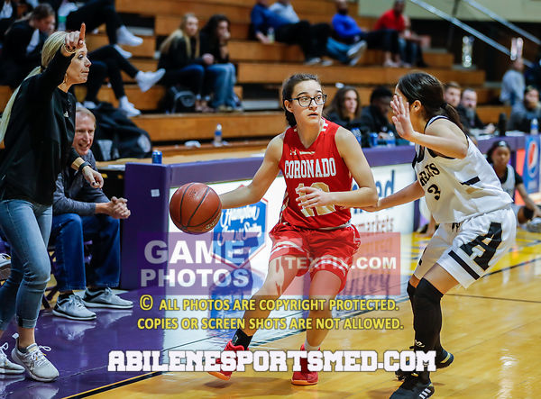 11-23-19_BKB_FV_Abilene_High_vs_Coronado_MW50685068