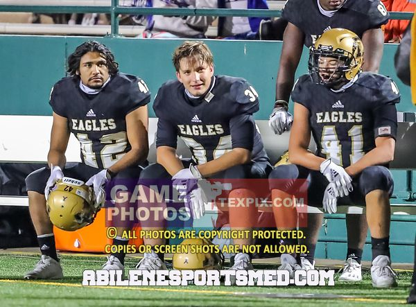 10-23-2020_Fb_Permian_v_Abilene_High_TS-790
