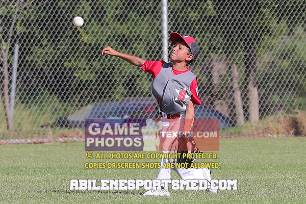 06-18-19_BB_All_Stars_8-10_Northern_v_Sweetwater_RP_2322