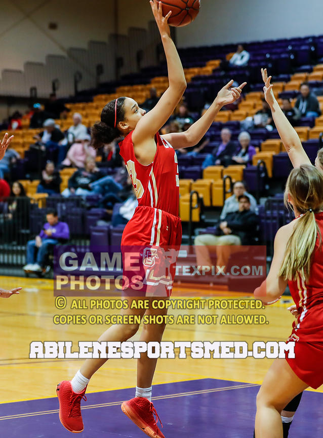 11-23-19_BKB_FV_Abilene_High_vs_Coronado_MW50655065