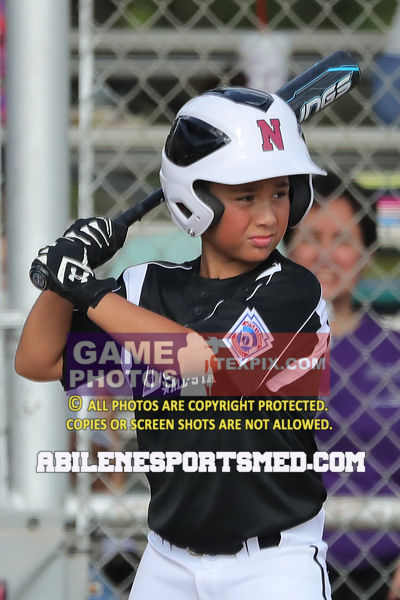 06-18-19_BB_All_Stars_8-10_Northern_v_Sweetwater_RP_2290