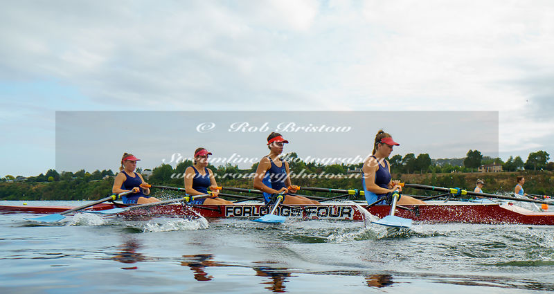 Taken during the National Championships 2020, Lake Karapiro, Cambridge, New Zealand; ©  Rob Bristow; Frame 0610 - Taken on: T...