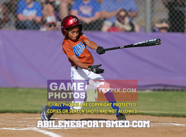 06-09-2020_BB_Minor_Marauders_v_Bulls_TS-538-2