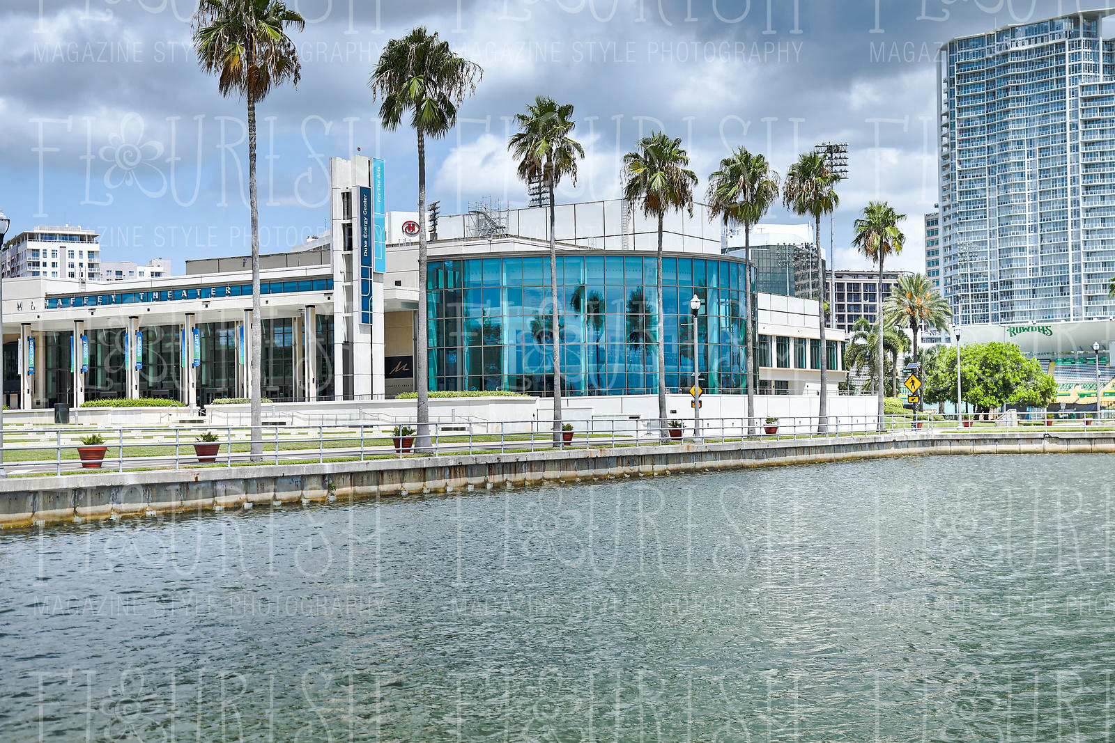 Architectural_St_Pete_Mahaffey_Skyline-1
