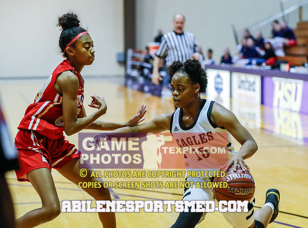 11-23-19_BKB_FV_Abilene_High_vs_Coronado_MW51625162