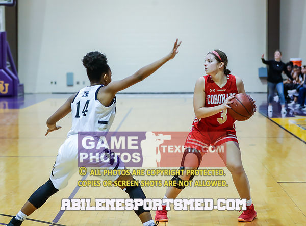 11-23-19_BKB_FV_Abilene_High_vs_Coronado_MW51715171