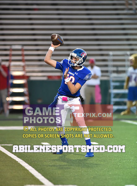 9-27-19_FB_LBK_Monterry_v_CHS-102