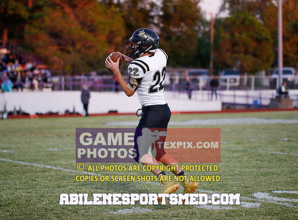 10-11-19_FB_Cross_Plains_v_Haskell_RP_5648