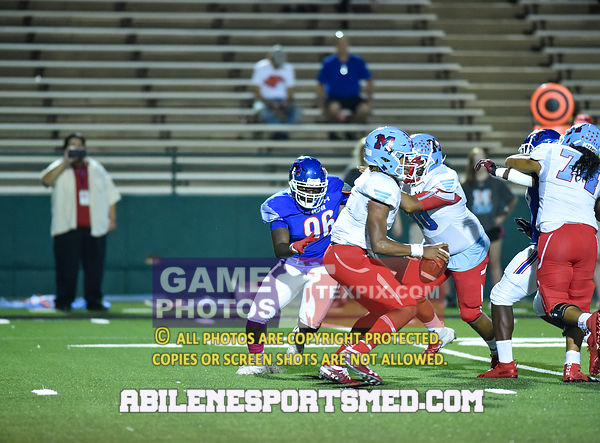 9-27-19_FB_LBK_Monterry_v_CHS-136